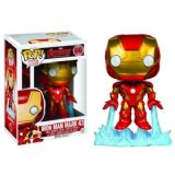 Avengers 2: Age of Ultron Iron Man Pop! Vinyl Figure